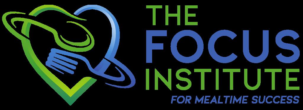 The FOCUS Institute (For Mealtime Success)