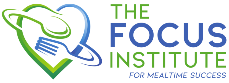 The FOCUS Institute (For Mealtime Success)