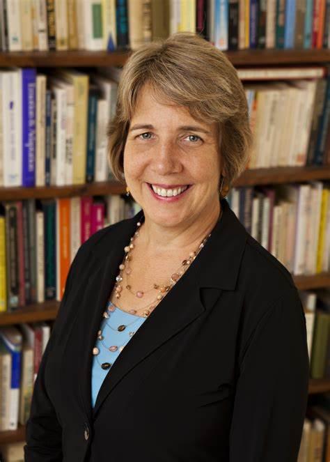 Jane Koomar